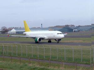 Fife_Airport_Transfers