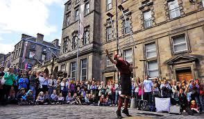 edinburgh-festival-fringe