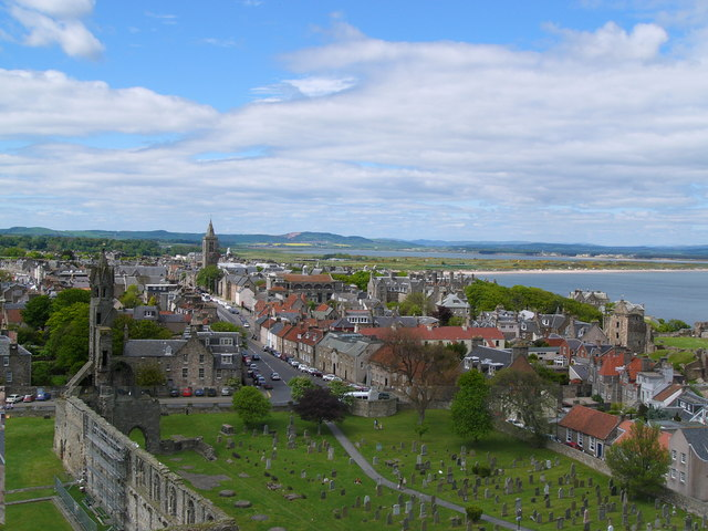 st-andrews-taxi